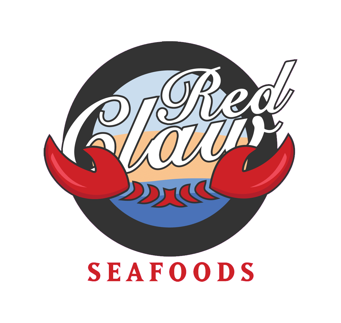 Red Claw Seafoods